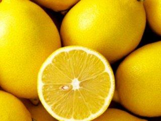 چرا نباید لیموترش را پس از آبگیری دور بریزیم؟