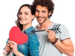 سوالات مهمی که باید از همسر آینده تان بپرسید