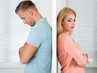 در این ساعات گیر دادن به همسر ممنوع!