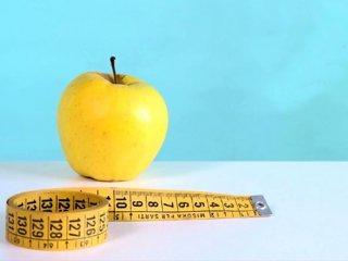 با این رژیم غذایی در عرض 3 روز 4.5 کیلو لاغر شوید؟