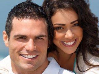 10 نکته مهم برای داشتن زندگی زناشویی موفق