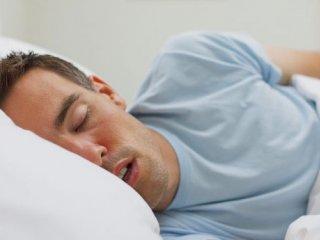 چالش خواب در دوران بلوغ