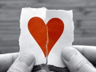 قوانین شروع رابطه جدید بعد از طلاق