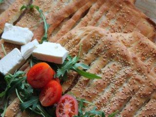ارزش تغذیه ای انواع نان