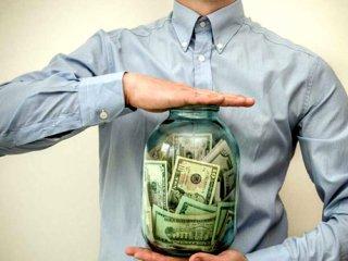 چگونه بودجه خود را مدیریت کنیم؟