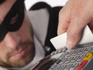 کلاهبرداری از کارتهای بانکی با روشهای جدید!