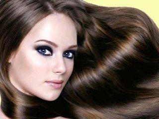 دلیل کند شدن رشد مو چیست؟