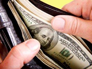 پولدار شدن با کنار گذاشتن چند عادت ساده!