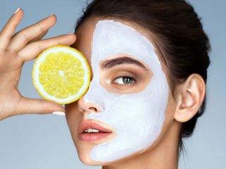 خرید ماسک صورت – نکات طلایی و هر آنچه که باید بدانید
