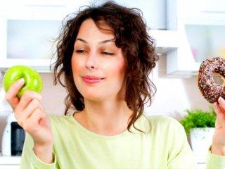 ۱۰ ترفند برای ثابت نگه داشتن وزن بعد از لاغری