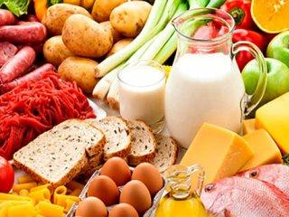 ۷ غذای حاوی کلسترول که بسیار مغذی هستند!