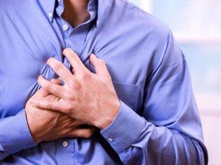 چند راهکار ساده برای کاهش خطر حمله قلبی