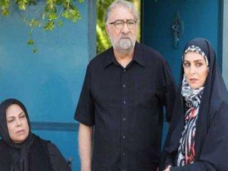 عزاداران حسینی نباید  در مقابل ظلم ساکت بمانند