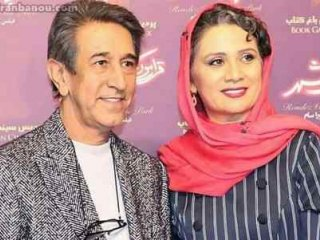 پیام تسلیت هنرمندان برای درگذشت مجید اوجی
