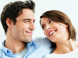 چطور زندگی زناشویی خود را جذاب کنیم؟