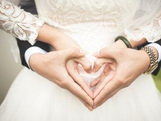 ترس مردان از تعهد در زندگیزناشویی