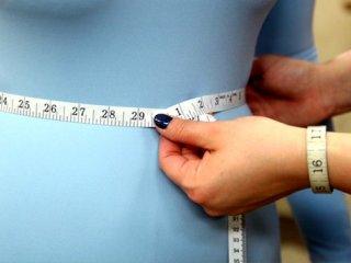 نسبت قد و وزن؛ وزن ایدهآلتان را محاسبه کنید