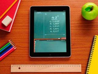 تکنولوژی آموزشی و کارکردهای آن (قسمت اول)