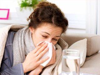 چند راهکارساده برای افزایش ایمنی بدن در برابر سرماخوردگی