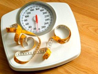 وزن ایده آل برای خانم ها چقدر است؟