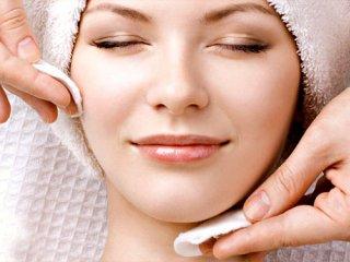 مراقبت از پوست بعد از 40 سالگی