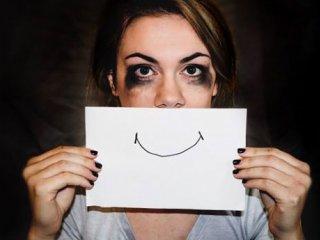 چرا همسرتان از شما سوءاستفاده عاطفی میکند؟