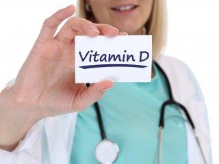 راه های تامین ویتامین D کدام است؟