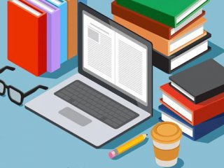 تکنولوژی آموزشی و کارکردهای آن (قسمت دوم)