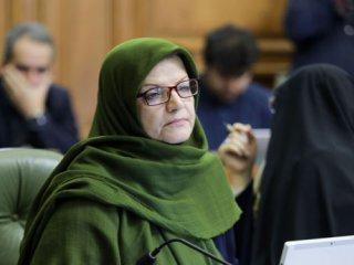 گفتوگوی دنیای زنان  با دکتر ناهید خداکرمی عضو شورای شهر تهران