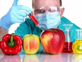 توصیه های مهم غذایی برای حفاظت از پروستات