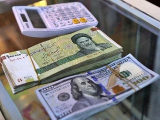 قیمت دلار دوباره نزولی شد