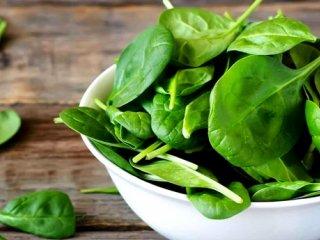 ۸ نوع سبزی برای کاهش قند خون دیابتیها