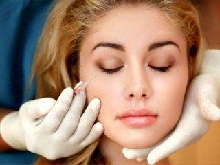 تزریق پروفایلو؛ جدیدترین روش جوانسازی پوست