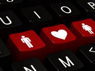 روانشناسی روابط عاطفی در دنيای مجازی