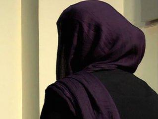 زن جوان: هووی پولدار آشیانه ۱۳ ساله ام را ویران کرد
