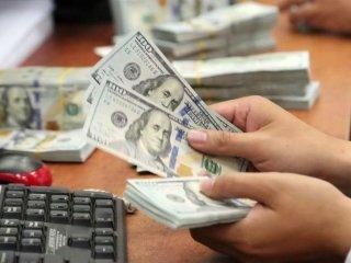 ورق در بازار ارز برگشت