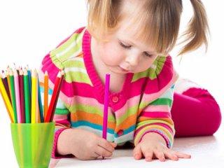تفسیر روانشناختی نقاشی کودکان