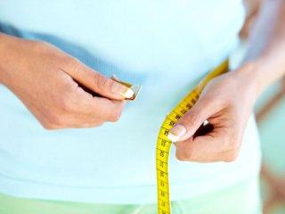 چند پیشنهاد عالی برای کاهش وزن تا شروع سال جدید