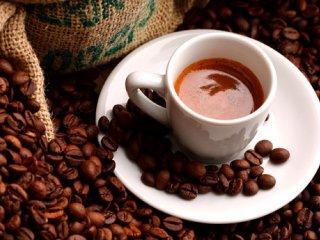 فواید نوشیدن روزانه قهوه