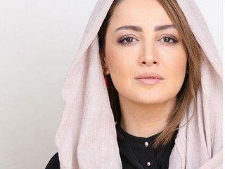 بیوگرافی شیلا خداداد +عکس