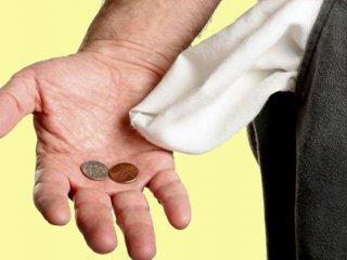 چگونه پول های جیبمان را مدیریت کنیم؟