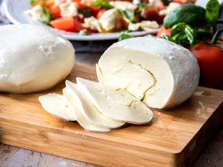 3 روش تهیه پنیر گیاهی خانگی