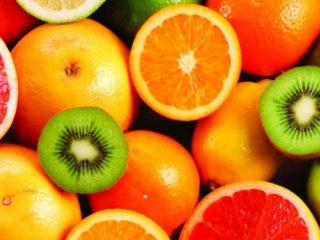 رازهایی که میوه مورد علاقهتان درباره شخصیت شما فاش میکند!