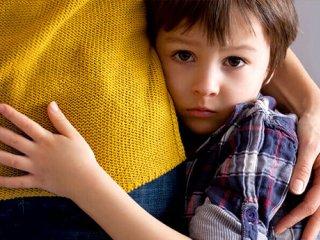 ۵ راهکار برای کاهش اضطراب کودکان در برابر کرونا