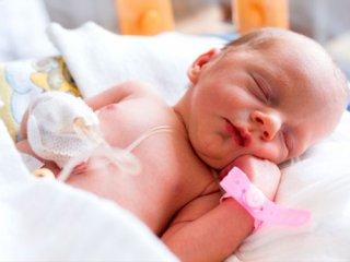 8 علامت زودرس بارداری