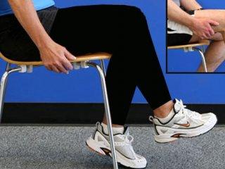 ورزش راهکار کمهزینه درمان آرتروز