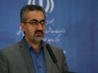 خطر پیک مجدد بیماری در تهران
