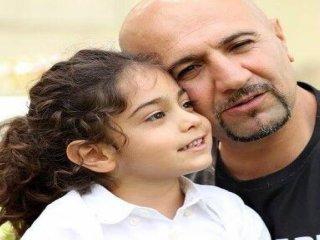 پدر آرات حسینی: فحش میخورم، چون برای پسرم زحمت کشیدم