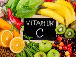 ۶ دلیل برای اینکه همیشه ویتامین C مصرف کنید