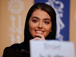 سوتی فاحش ریحانه پارسا در انتشار پستی درباره حق طلاق